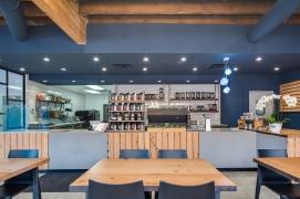 Pallet-Coffee-Oak-St-03