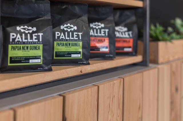 Pallet-Coffee-Oak-St-11