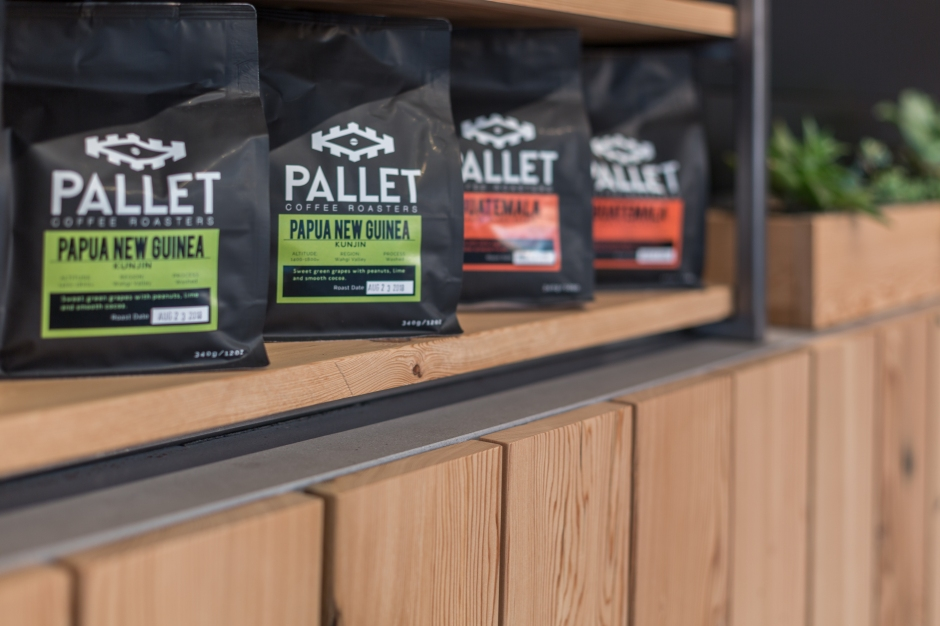 Pallet-Coffee-Oak-St-11
